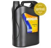 MOGUL KOMPRIMO VDL 100/10л Compressor oil