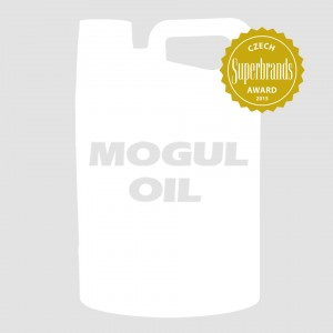 PARAMO CLEANER / 10l / Industrial oil